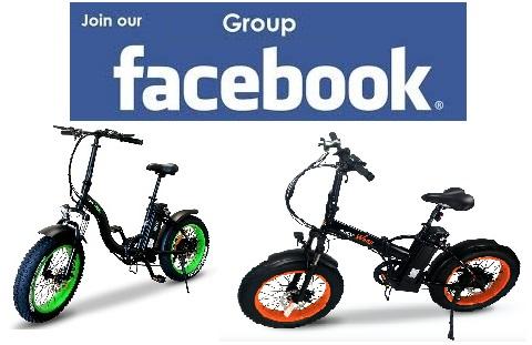 GROUPE FACEBOOK E NOMAD