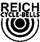 Reich Bells