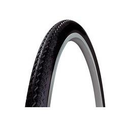Pneus Michelin Worl Tour 650x35A
