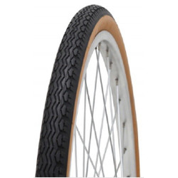 Pneus Michelin 650 B Semi Confort