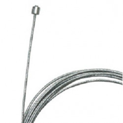 Cable dérailleur 1.2mm x 2 m