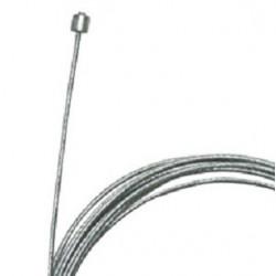 Cable dérailleur Velox 1.2mm x 2.5 m