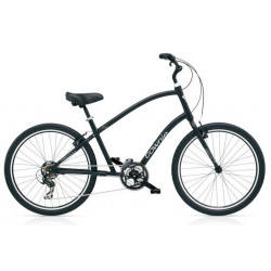 Townie original 21D Black