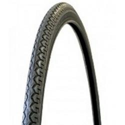 Michelin World Tour 650x35B