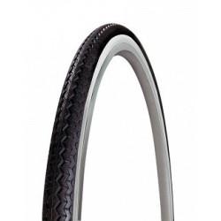 Michelin World Tour noir / blanc 650x35B