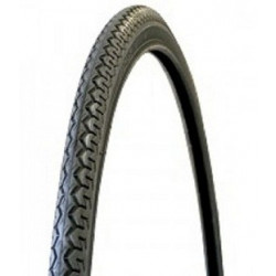 Michelin World Tour noir 700x35