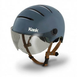 KASK ARDESIA TAILLE M