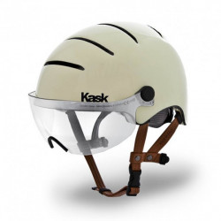 KASK CHAMPAGNE TAILLE M