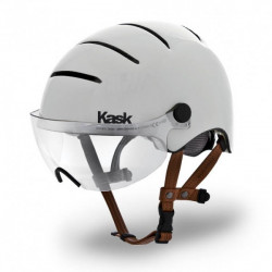 KASK AVORIO TAILLE M