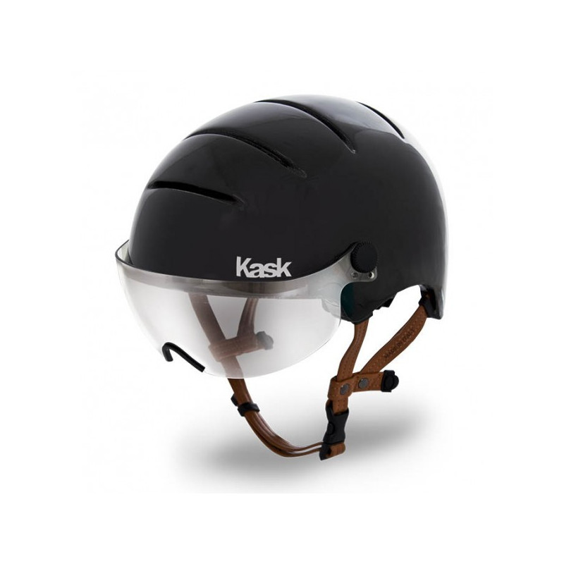 KASK ONICE TAILLE M