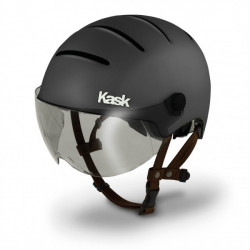 KASK ANTHRACITE TAILLE M