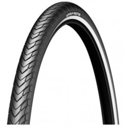 MICHELIN PROTEK FLANC REFECTO VAE 700x35c