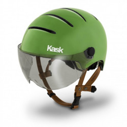 KASK SALVIA TAILLE L