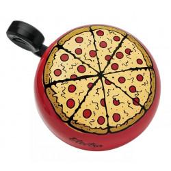 Sonnette Electra Pizza