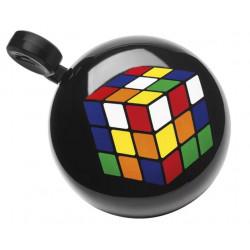 Sonnette Electra Cube