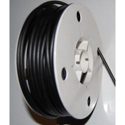 Transfil gaine frein noire 26/10°