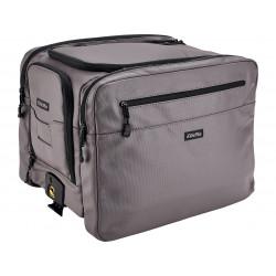 Electra Commuter Rear Rack Bag