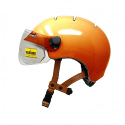 KASK OLD CAMEL TAILLE M