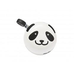 Sonnette Electra Panda