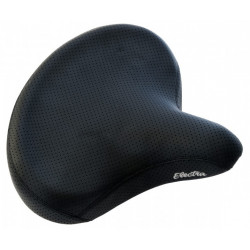Selle Electra Sparker XL-Saddle