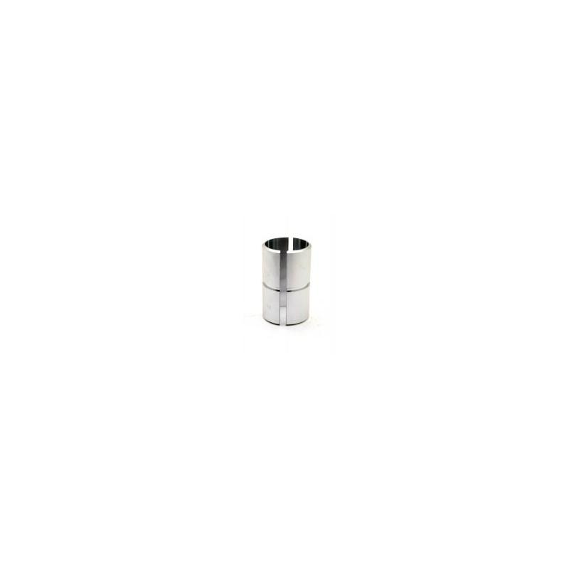 Adaptateur de guidons de 22.2mm à 25.4mm