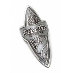 Embleme Electra 2010