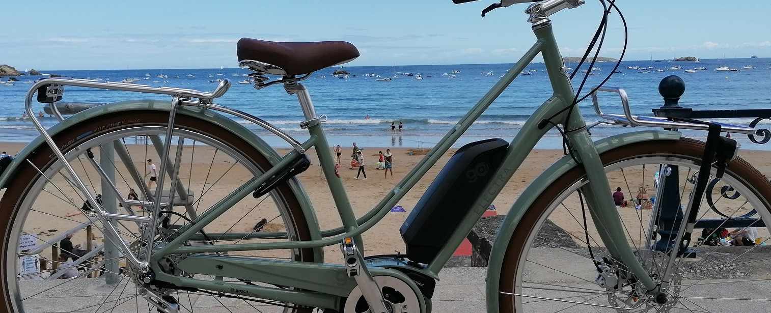 Electra Bicycles